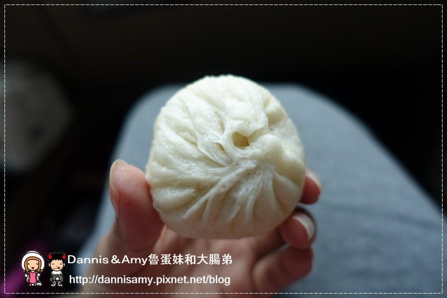 上海鮮肉包  (10).jpg