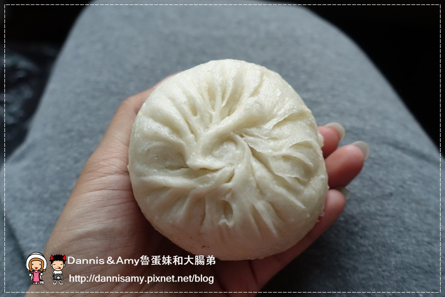 上海鮮肉包  (12).jpg