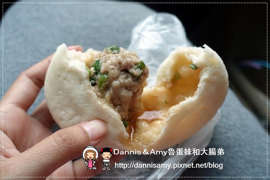 上海鮮肉包  (15).jpg