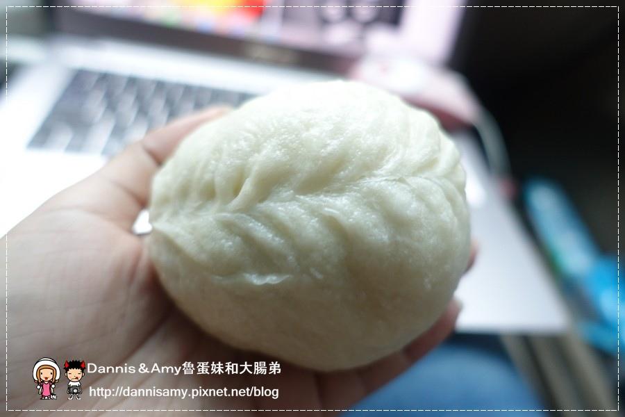 上海鮮肉包  (16).jpg