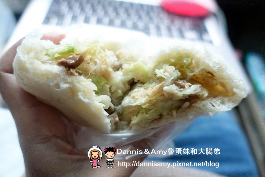 上海鮮肉包  (17).jpg
