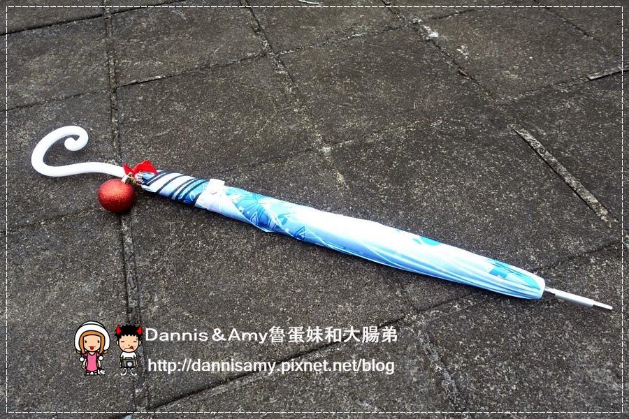 雨傘詩人之冰雪奇綠艾莎最愛的冰紛雪花楓葉傘 (8).jpg