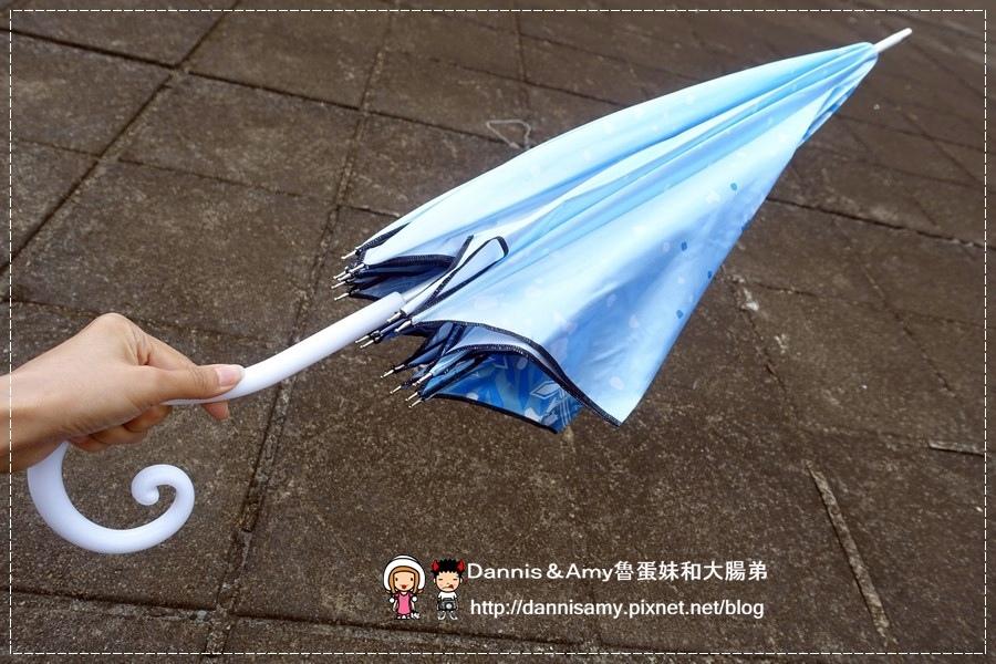 雨傘詩人之冰雪奇綠艾莎最愛的冰紛雪花楓葉傘 (13).jpg