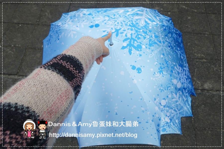 雨傘詩人之冰雪奇綠艾莎最愛的冰紛雪花楓葉傘 (17).jpg