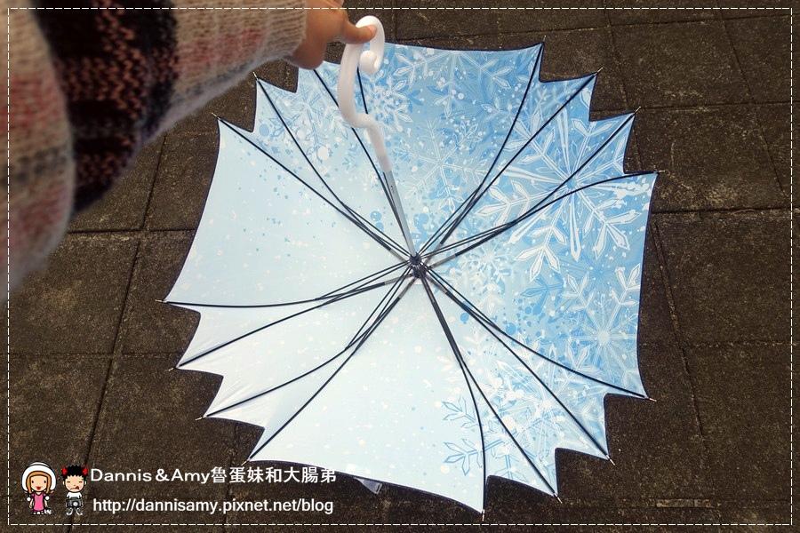 雨傘詩人之冰雪奇綠艾莎最愛的冰紛雪花楓葉傘 (18).jpg