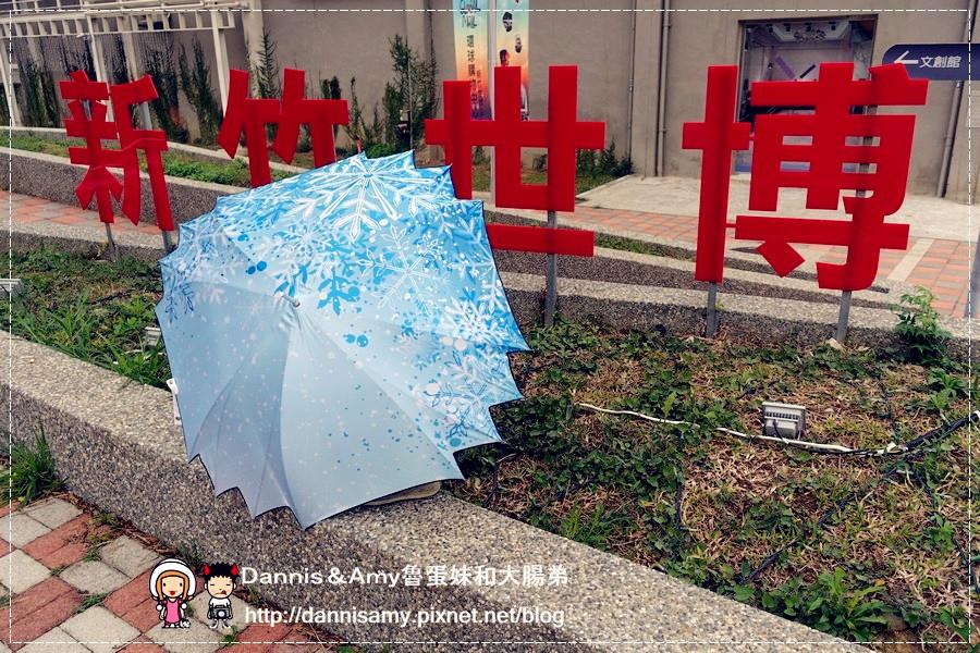 雨傘詩人之冰雪奇綠艾莎最愛的冰紛雪花楓葉傘 (22).jpg