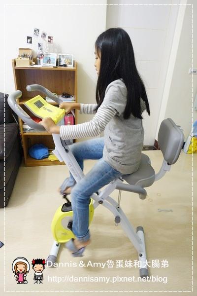 XR健身車XR-BIKE (11).jpg