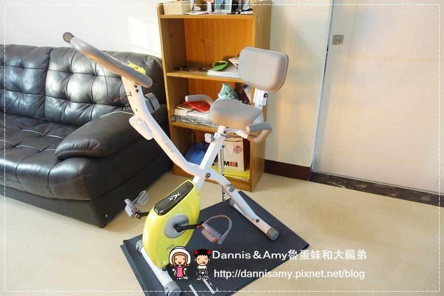 XR健身車XR-BIKE (16).jpg