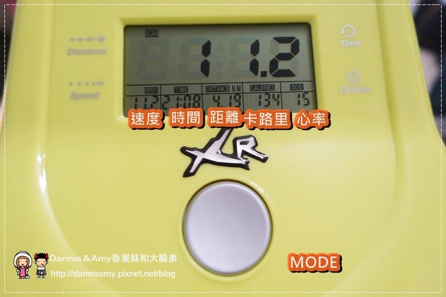 XR健身車XR-BIKE (21).jpg