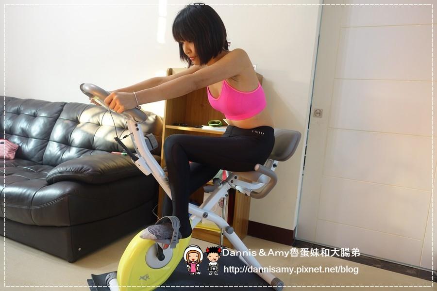 XR健身車XR-BIKE (26).jpg