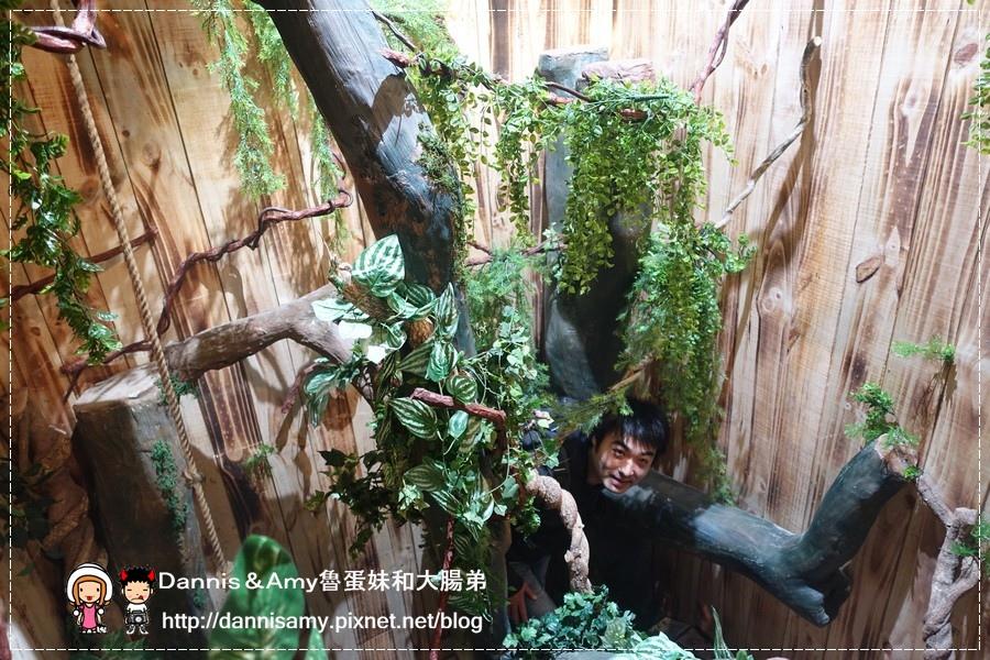 寒假親子展覽》顛倒屋特展 (16).jpg