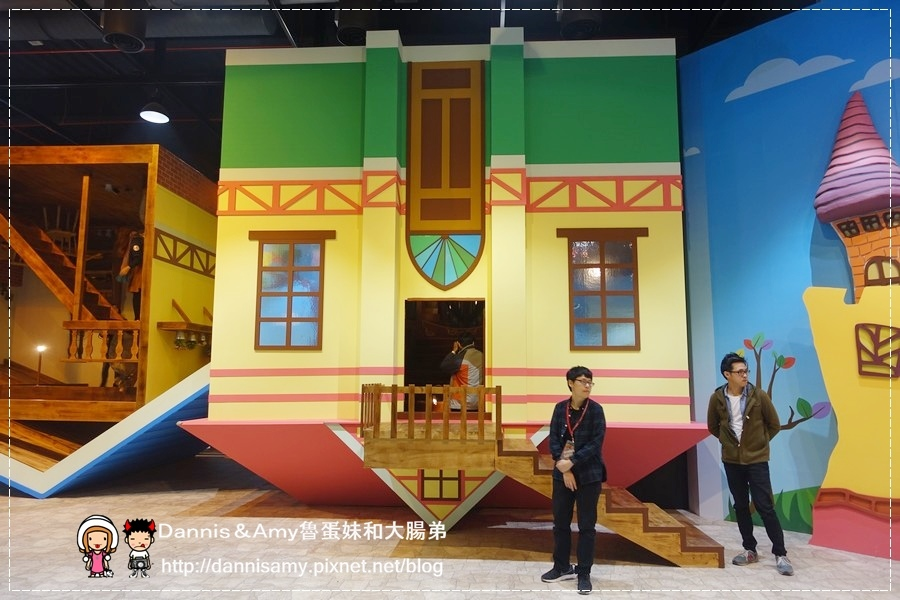 寒假親子展覽》顛倒屋特展 (30).jpg