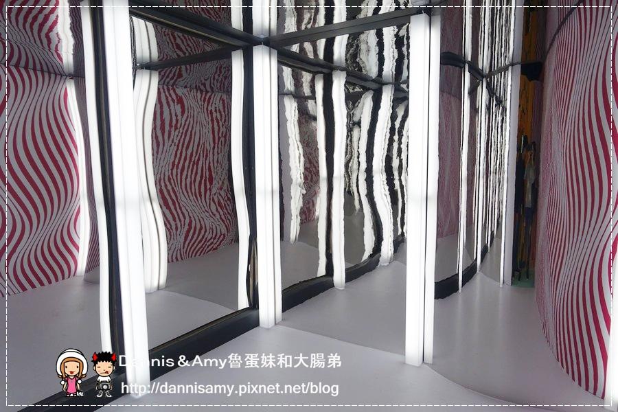 寒假親子展覽》顛倒屋特展 (47).jpg