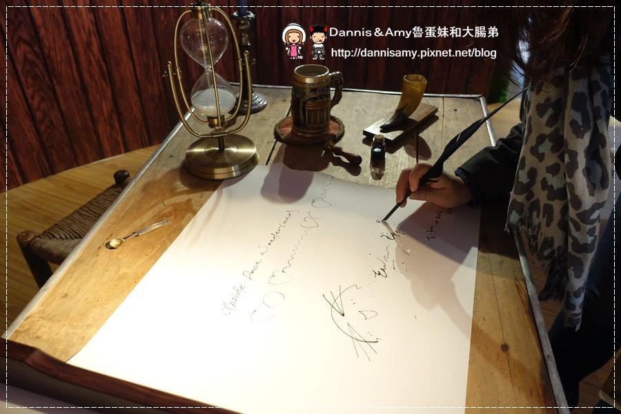寒假親子展覽》顛倒屋特展 (54).jpg