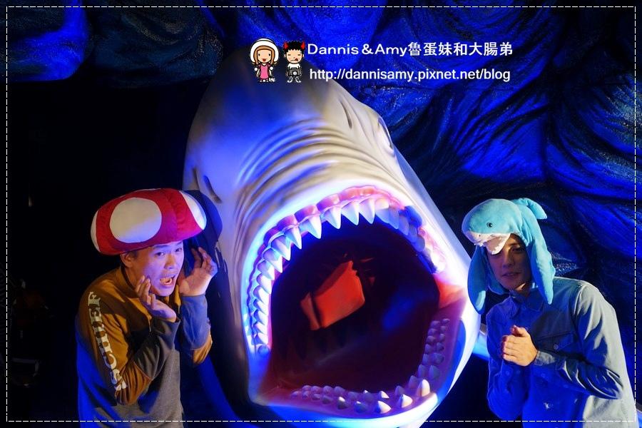 深海巨怪特展 (1).jpg