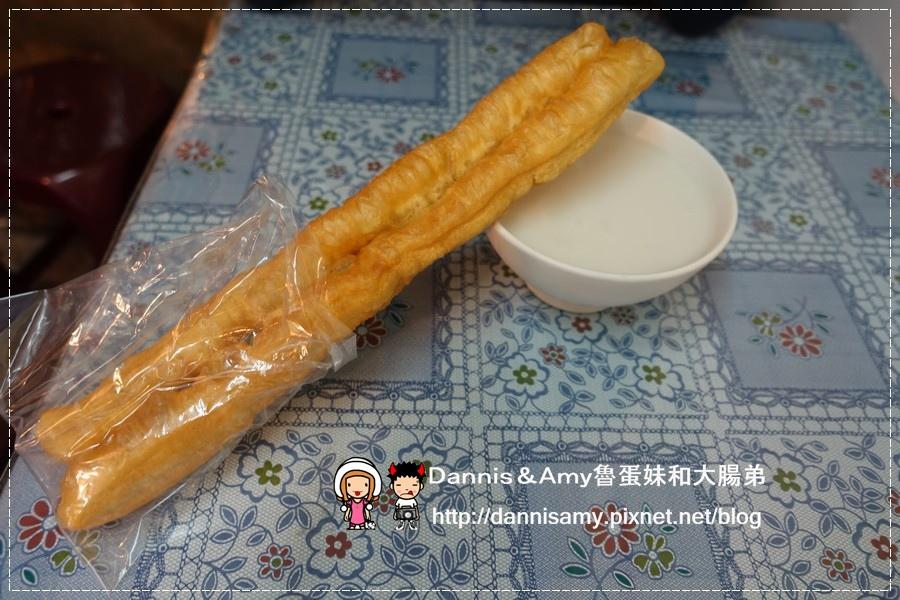 新竹城隍廟小吃 慧心冰店 (23).jpg