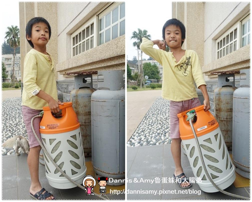 旺來瓦斯 瓶安桶 (4).jpg