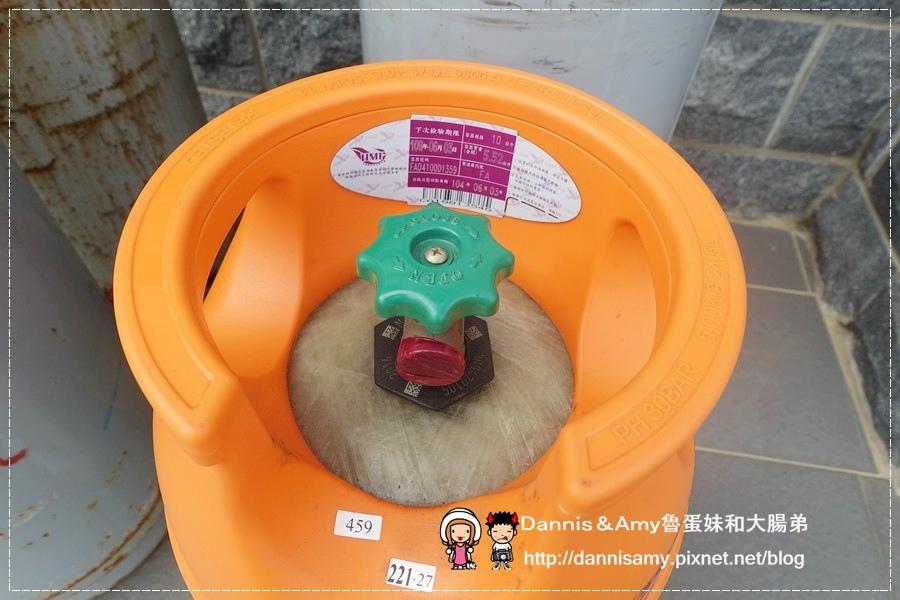 旺來瓦斯 瓶安桶 (12).jpg