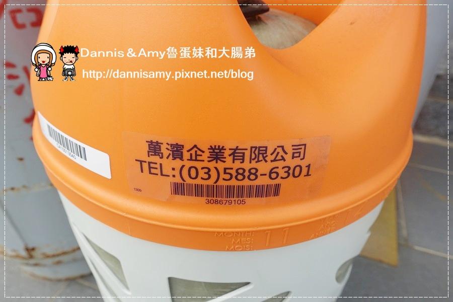 旺來瓦斯 瓶安桶 (13).jpg