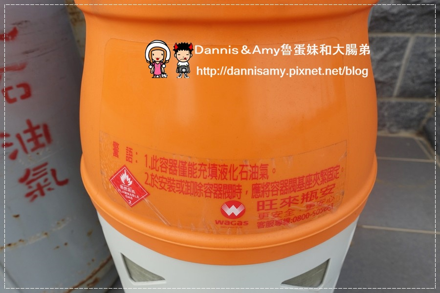 旺來瓦斯 瓶安桶 (14).jpg