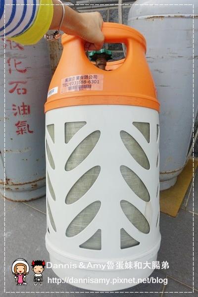 旺來瓦斯 瓶安桶 (16).jpg