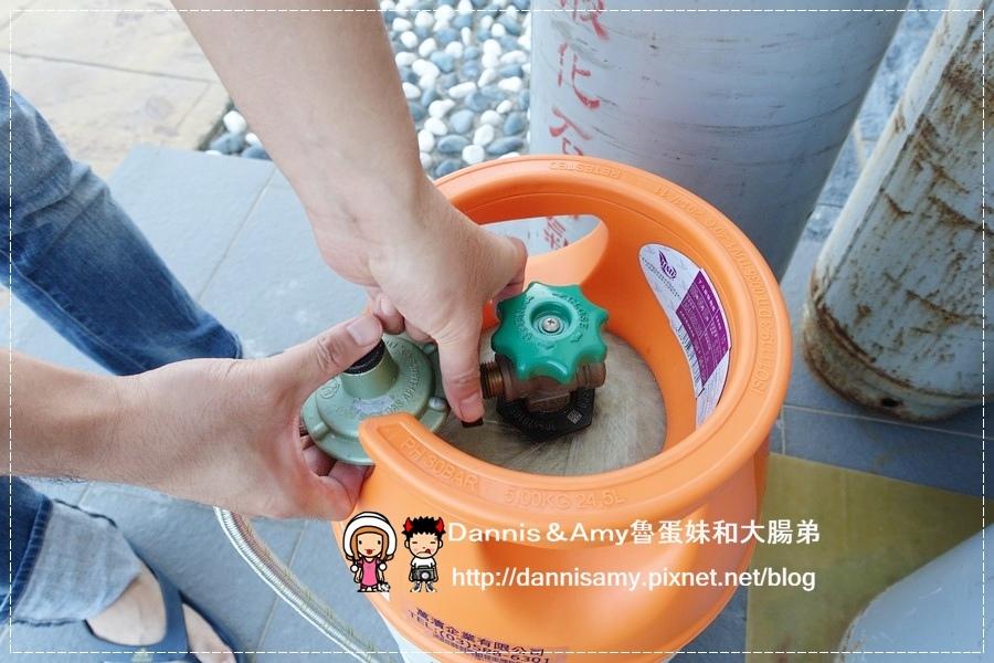 旺來瓦斯 瓶安桶 (21).jpg