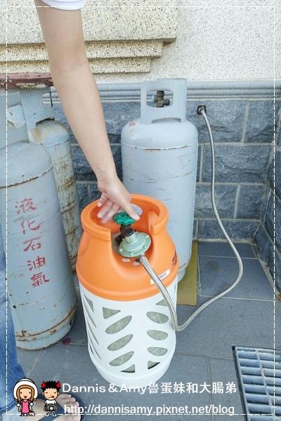 旺來瓦斯 瓶安桶 (22).jpg