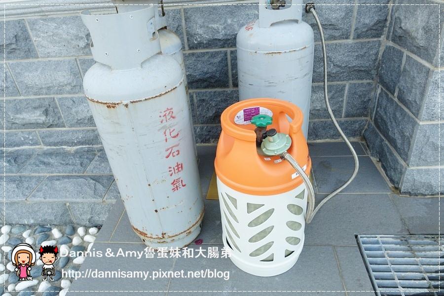 旺來瓦斯 瓶安桶 (23).jpg