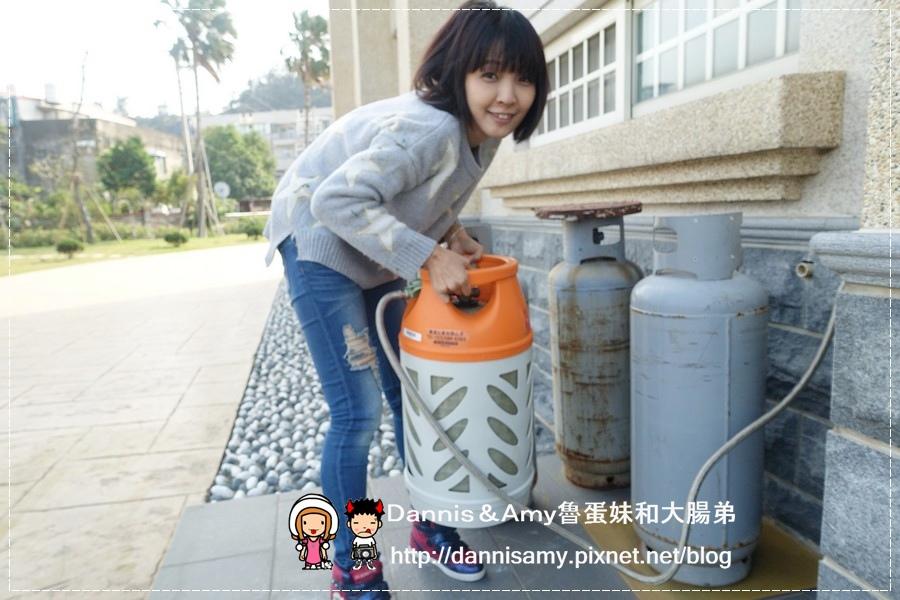旺來瓦斯 瓶安桶 (24).jpg