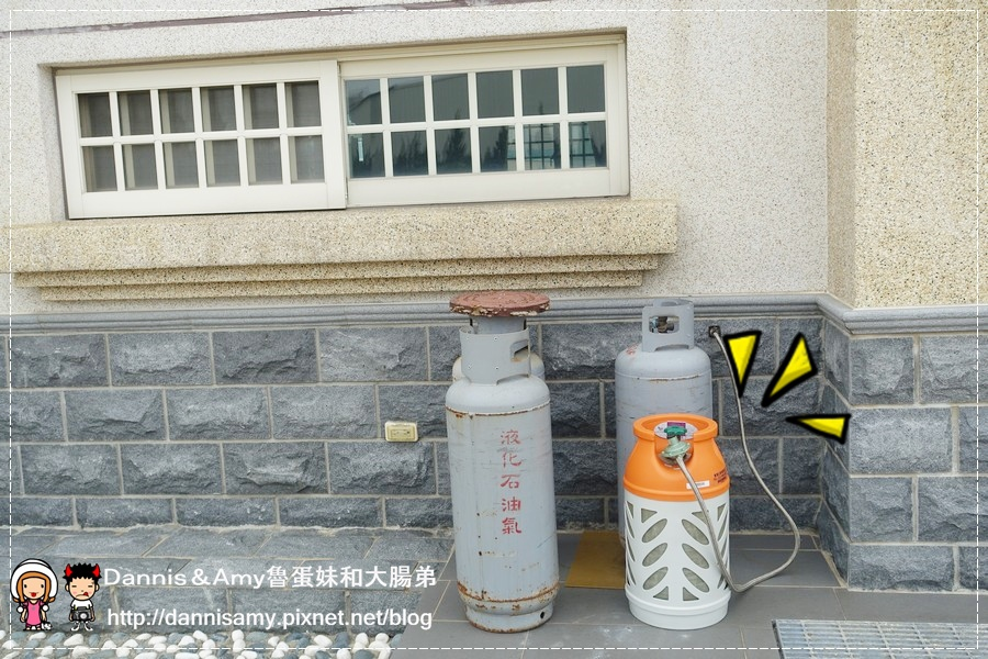 旺來瓦斯 瓶安桶 (25).jpg