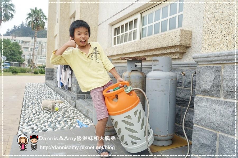 旺來瓦斯 瓶安桶 (26).jpg