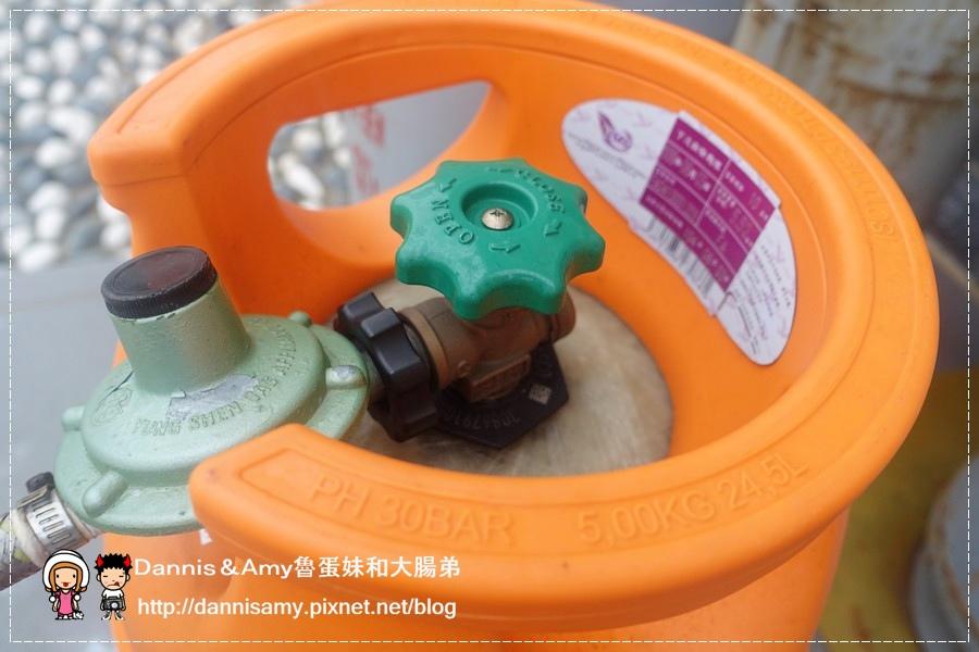 旺來瓦斯 瓶安桶 (33).jpg