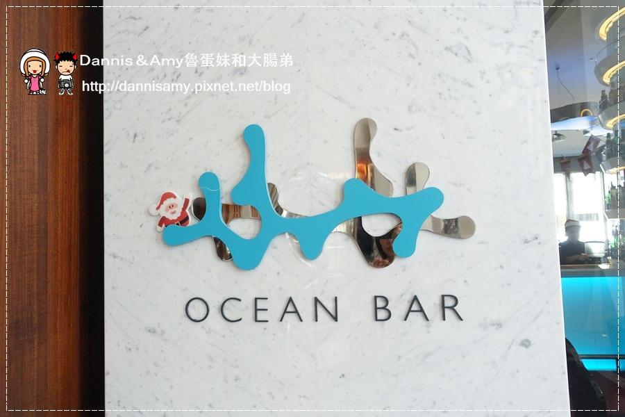新竹芙洛丽大饭店餐厅 【OCEAN BAR】超值义大利麵 (4).jpg