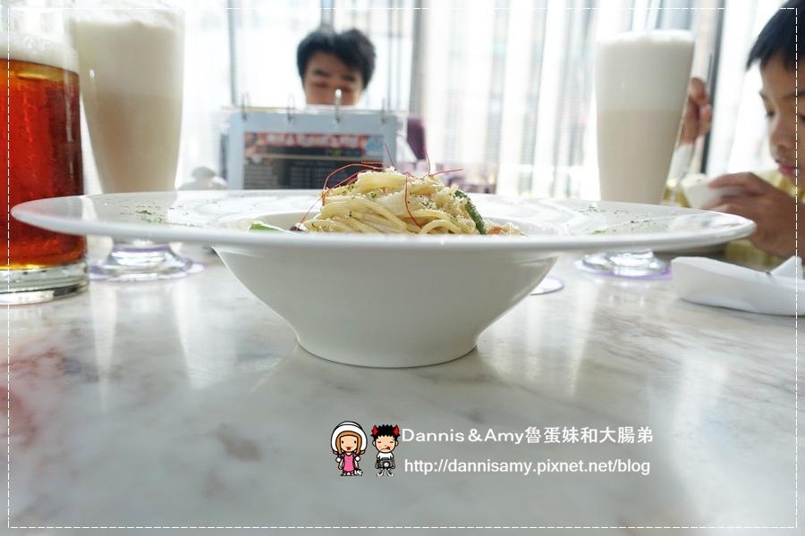 新竹芙洛丽大饭店餐厅 【OCEAN BAR】超值义大利麵 (40).jpg