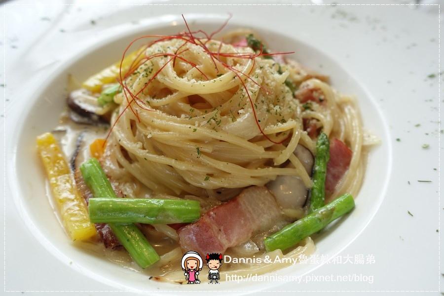 新竹芙洛麗大飯店餐廳 【OCEAN BAR】超值義大利麵 (41).jpg