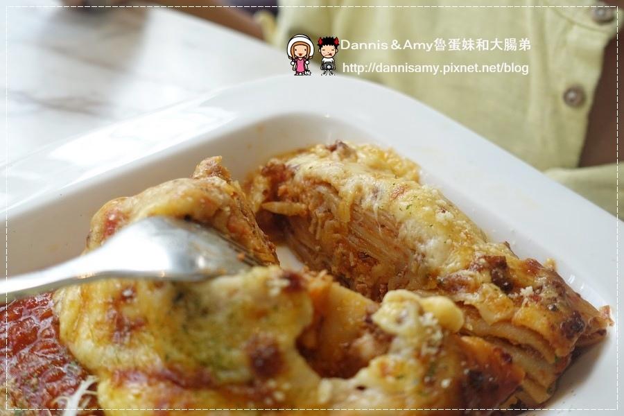 新竹芙洛丽大饭店餐厅 【OCEAN BAR】超值义大利麵 (49).jpg