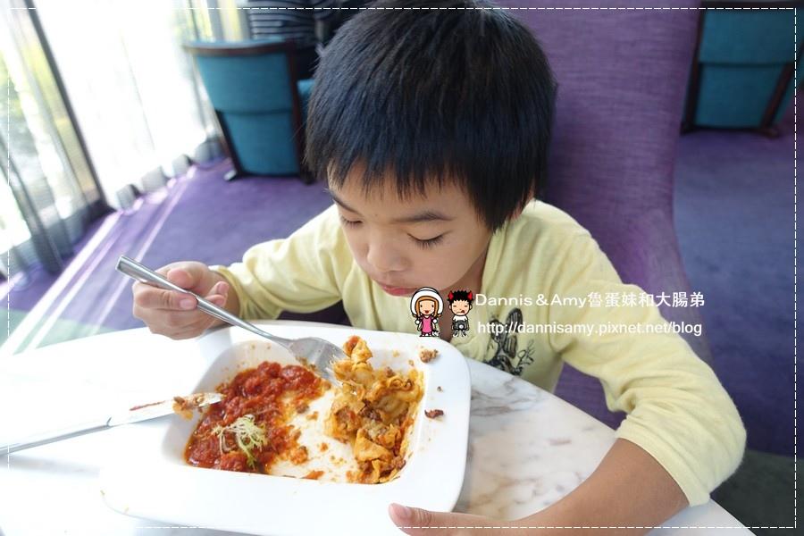 新竹芙洛丽大饭店餐厅 【OCEAN BAR】超值义大利麵 (50).jpg