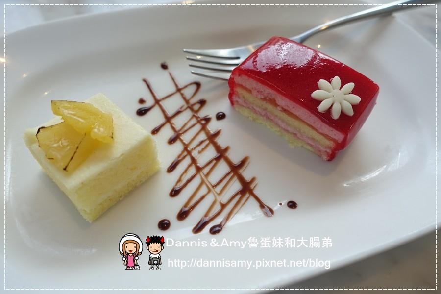 新竹芙洛丽大饭店餐厅 【OCEAN BAR】超值义大利麵 (53).jpg