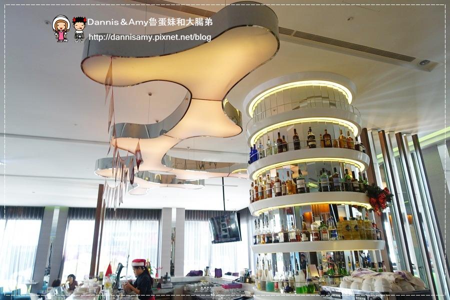 新竹芙洛丽大饭店餐厅 【OCEAN BAR】超值义大利麵 (54).jpg