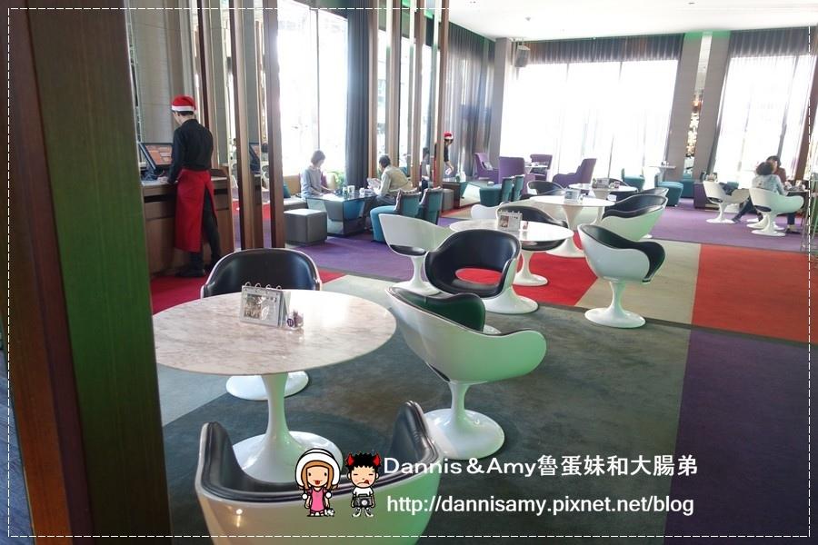 新竹芙洛丽大饭店餐厅 【OCEAN BAR】超值义大利麵 (55).jpg