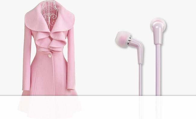 BONNAIRE】 MX-220i 奈米陶瓷入耳式iPhone线控耳机 (7).jpg