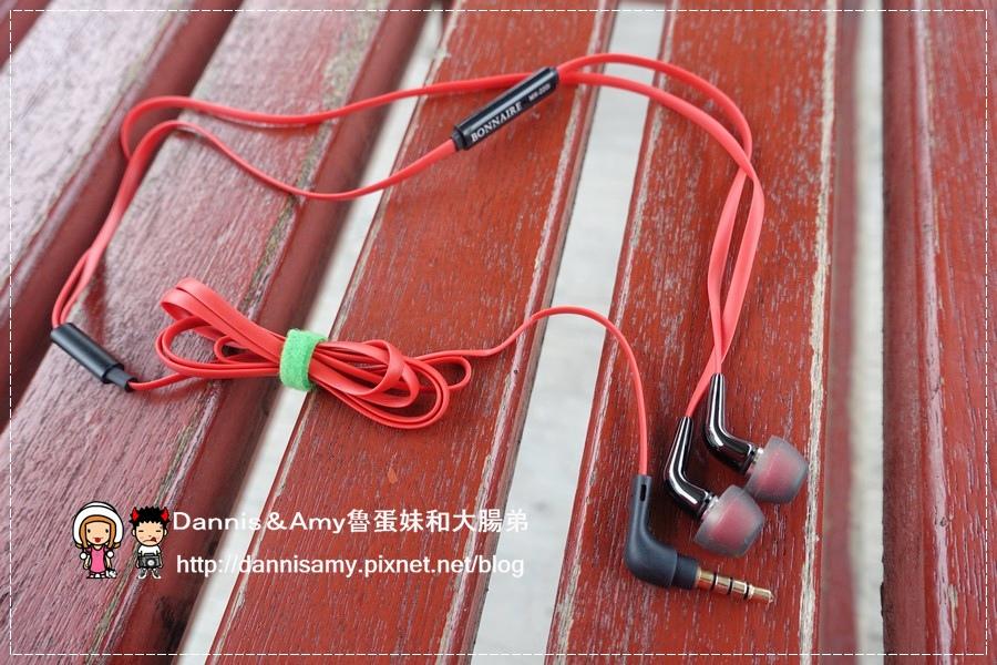 BONNAIRE】 MX-220i 奈米陶瓷入耳式iPhone線控耳機 (16).jpg