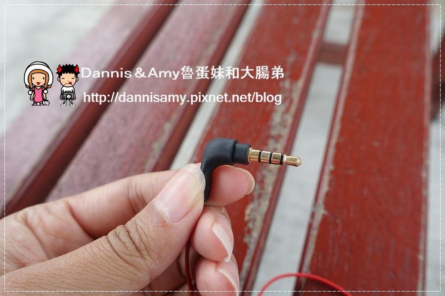 BONNAIRE】 MX-220i 奈米陶瓷入耳式iPhone線控耳機 (18).jpg