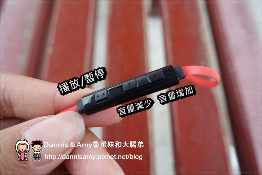 BONNAIRE】 MX-220i 奈米陶瓷入耳式iPhone線控耳機 (19).jpg