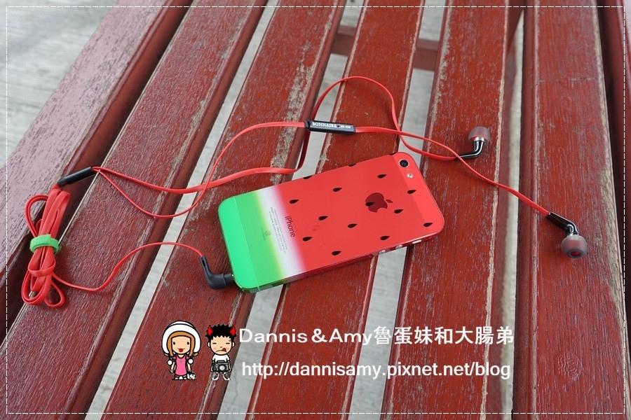 BONNAIRE】 MX-220i 奈米陶瓷入耳式iPhone线控耳机 (21).jpg