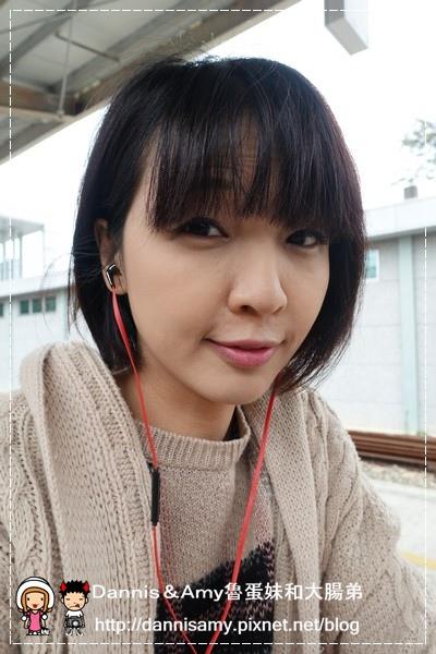 BONNAIRE】 MX-220i 奈米陶瓷入耳式iPhone線控耳機 (22).jpg