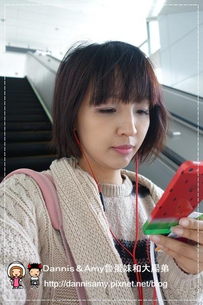 BONNAIRE】 MX-220i 奈米陶瓷入耳式iPhone线控耳机 (23).jpg