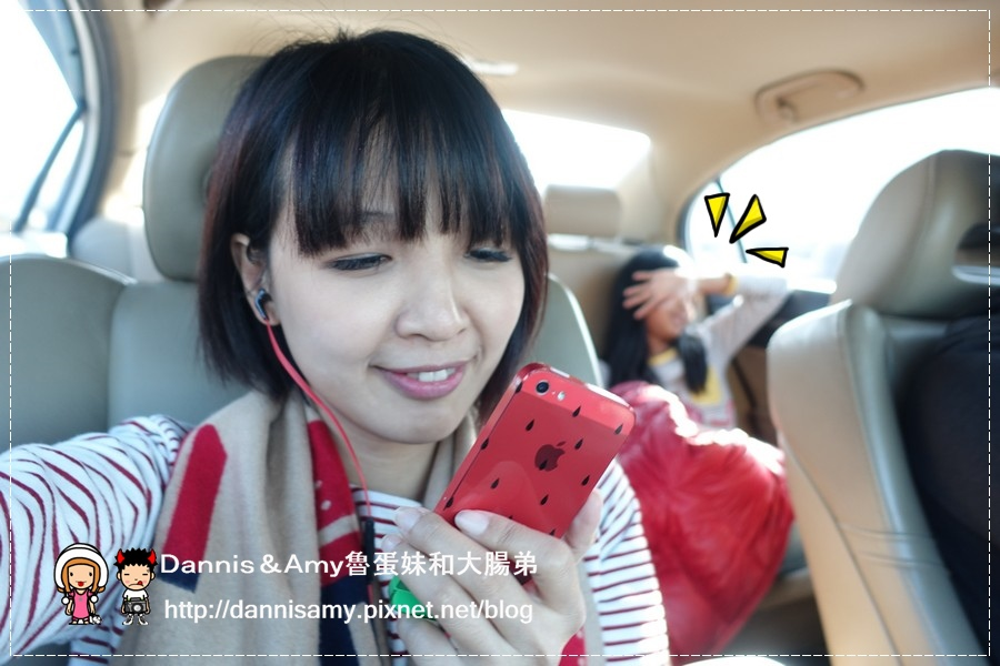 BONNAIRE】 MX-220i 奈米陶瓷入耳式iPhone线控耳机 (24).jpg