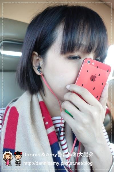 BONNAIRE】 MX-220i 奈米陶瓷入耳式iPhone线控耳机 (25).jpg