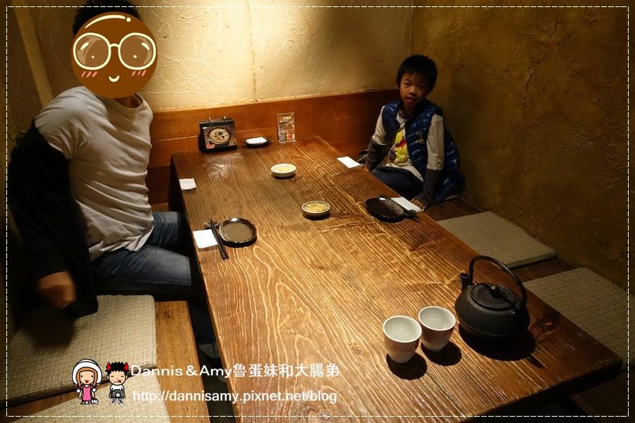 御食堂和风炭烧  (10).jpg